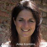 Anke Kootstra