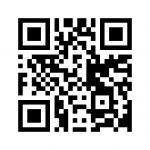 Qr code aanmelden www.financiereninbalans.nl