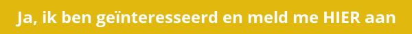 www.financiereinbalans.nl | verrijkingstips
