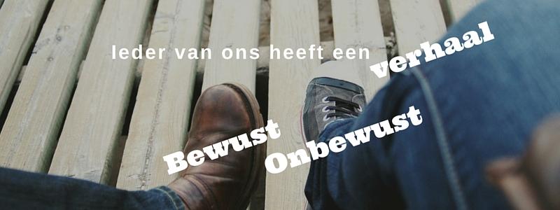 Website www.financiereninbalans.nl foto 800 x 300 met font Ultra pg 28 Helvetica pg 21 vet