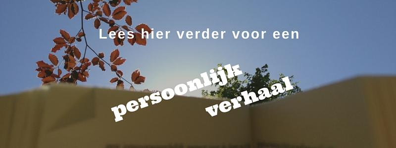 Website www.financiereninbalans.nl foto 800 x 300 met font Ultra pg 28 Helvetica pg 21 vet(6)