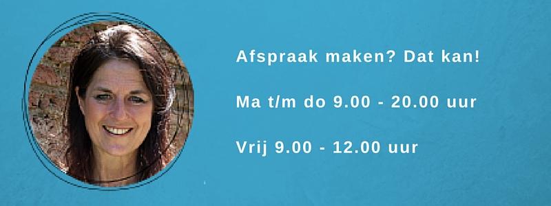 Website www.financiereninbalans.nl foto 800 x 300 met font Ultra pg 28 Helvetica pg 21 vet(13)