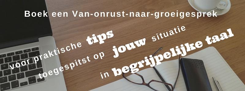 Website www.financiereninbalans.nl foto 800 x 300 met font Ultra pg 28 Helvetica pg 21 vet(15)
