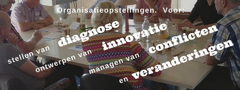Website www.financiereninbalans.nl foto 800 x 300 met font Ultra pg 28 Helvetica pg 21 vet(17)