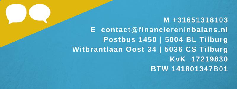Testimonials Website www.financiereninbalans.nl foto 800 x 300 met font Ultra pg 28 Helvetica pg 21 vet